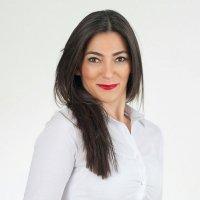 Gonca Türk