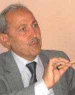 Dr. Mehmet SILAY