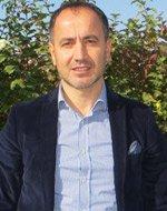 Erkan Hacıfazlıoğlu