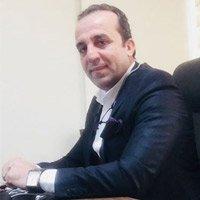 Süleyman Hartavioğlu