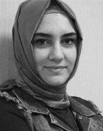 Ayşe Karaköse