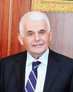Kemal YALÇIN