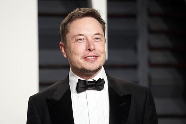 Elon Musk Tesla'nın yeni 'canavar'ı için tarih verdi 1
