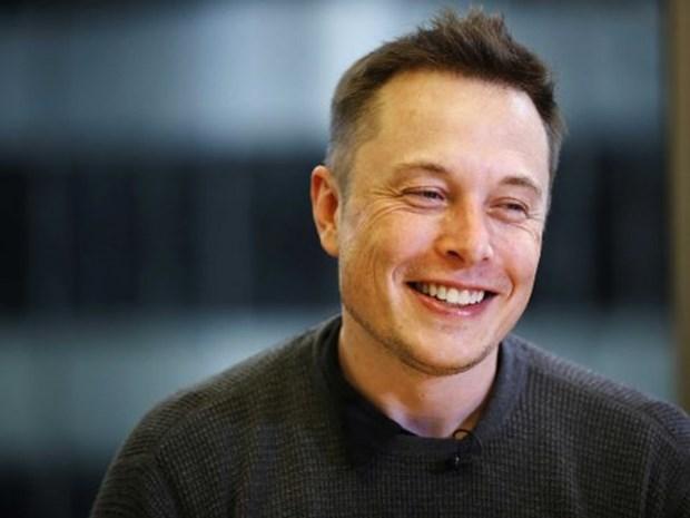 Elon Musk Tesla'nın yeni 'canavar'ı için tarih verdi 2
