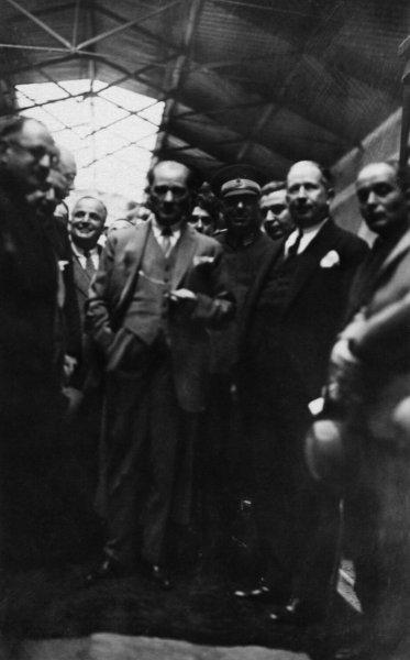 Gazi Mustafa Kemal Atatürk'ün az bilinen fotoğrafları ortaya çıktı 17