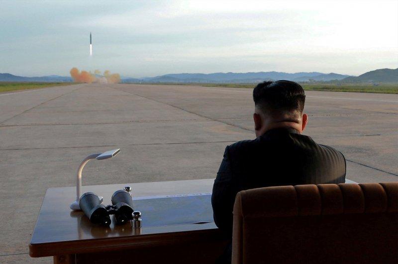Reuters yılın fotoğraflarını seçti 20