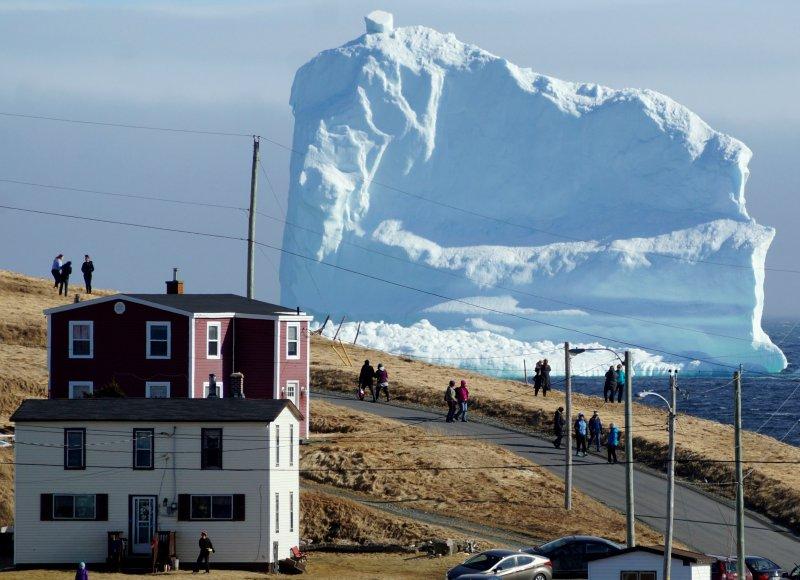 Reuters yılın fotoğraflarını seçti 21