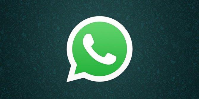 Facebook'tan radikal karar! WhatsApp değişiyor!