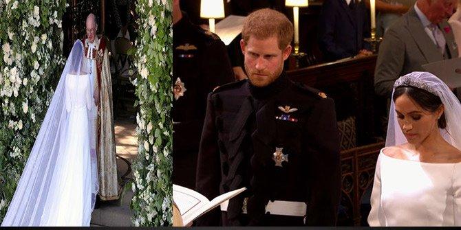 Dünyanın gözü bu düğünde!