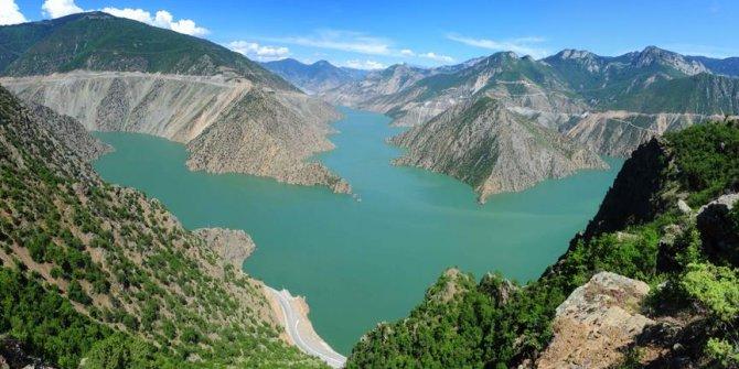 Son 16 yılda barajların sayısı arttı!