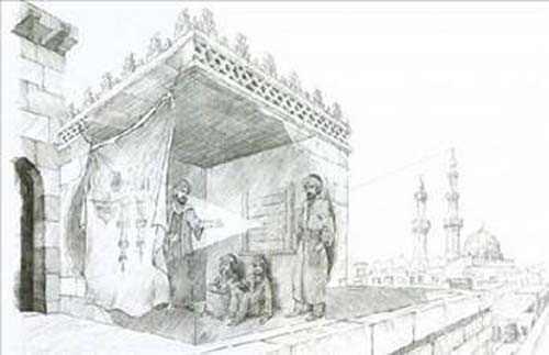 Tarihin seyrini değiştiren Müslümanların icatları 1