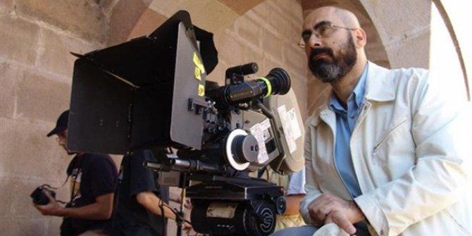 Kıbrıslı Yönetmen Derviş Zaim
