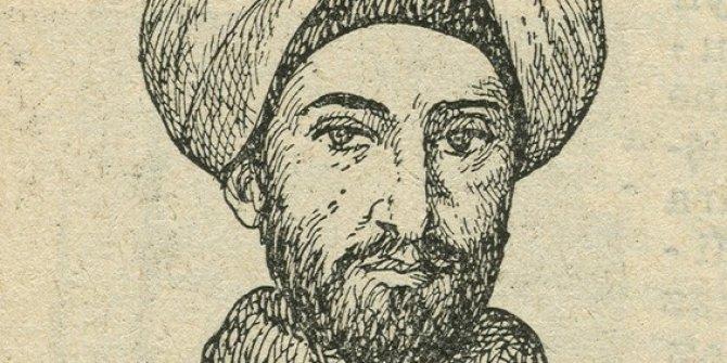 Tarihte Bugün... Osmanlı bilgini Katip Çelebi öldü