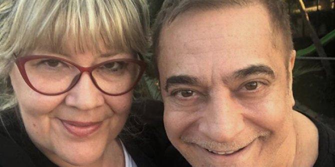 Mehmet Ali Erbil'in son durumu: Kardeşi üzücü haberi verdi!