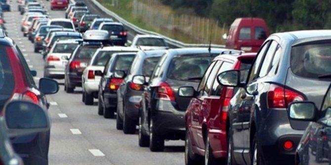 İşte dünyanın en az arızalanan otomobilleri listesi! Listeye çekikgöz da