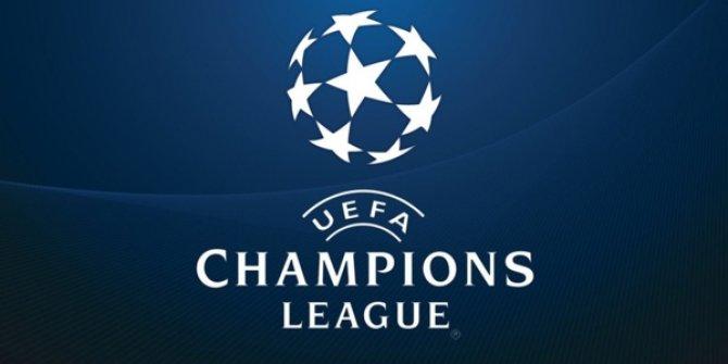 UEFA'dan Türkiye'ye 70 milyon euro