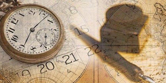 Tarihte bugün neler yaşandı? Hangi önemli olaylar meydana geldi (12 Mart