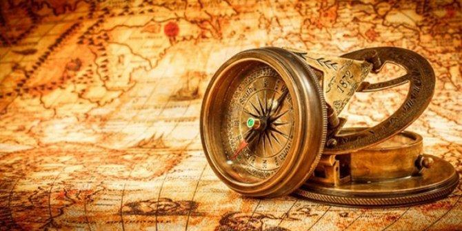 Tarihte bugün neler yaşandı? Hangi önemli olaylar meydana geldi (13 Mart