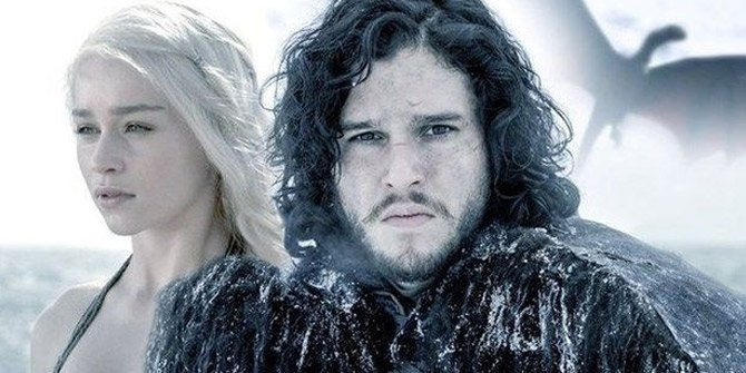 Kaspersky'den 'Game of Thrones' uyarısı
