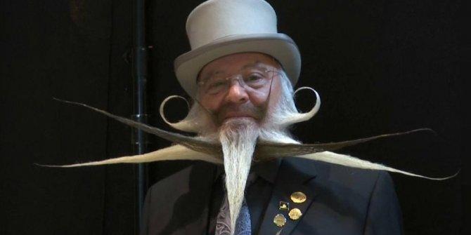 Bir sakaldan daha fazlası...