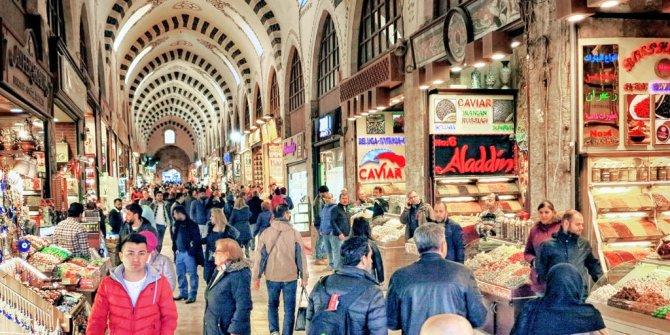 İstanbul'un gezilecek tarihi yerleri sizi büyüleyecek