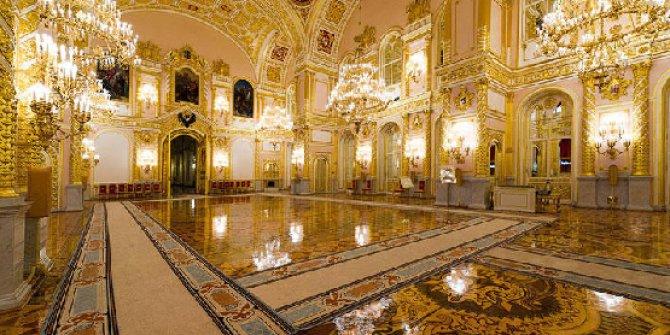 20 milyar dolarlık servetiyle dünyanın 2. büyük sultanı Bolkiah