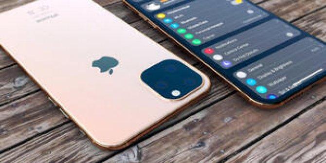 iOS 13 meraklılarına yeni haber! Yenisi geldi