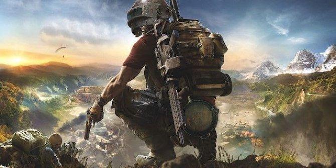 2019 Steam yaz indirimleri başladı! ( GTA 5, PUBG, Assassin's Creed