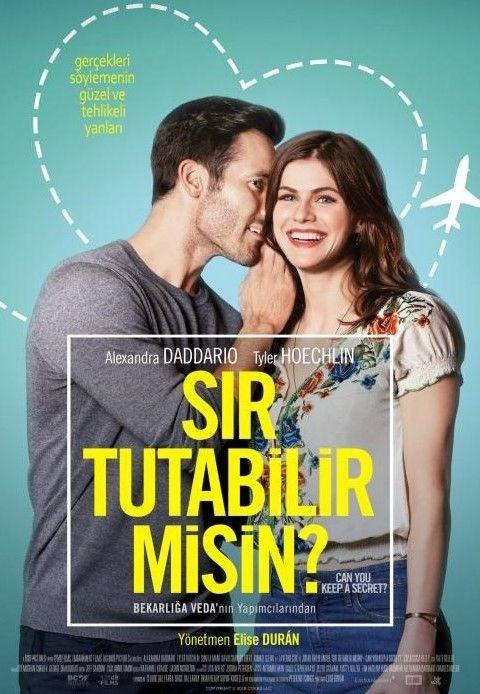 Sinemada haftanın filmleri (16 Ağustos 2019) İşte vizyondakiler 1
