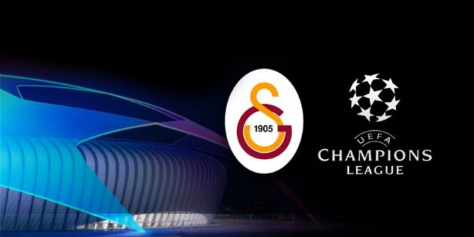 Şampiyonlar Ligi kura çekimi ne zaman? (Galatasaray kaçıncı torbada?)
