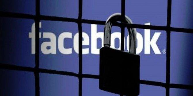 Yine Facebook yine güvenlik açığı!