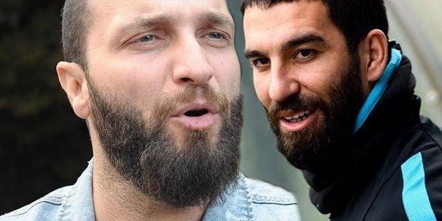 Arda Turan ile Berkay davasında 3. duruşmada karar çıktı 1