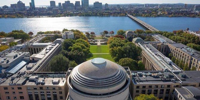 Dünyanın en iyi üniversiteleri açıklandı (Türkiye'den 8 üniversite