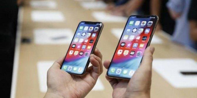 iPhone kullanıcılarına İOS 13.2 güncellemesi İşte yeni özellikler