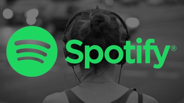 Spotify'ın ücretleri değişti! İşte zamlı fiyatlar 1