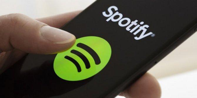 Spotify'ın ücretleri değişti! İşte zamlı fiyatlar