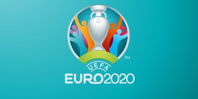 İşte EURO 2020'yi garantileyen takımlar