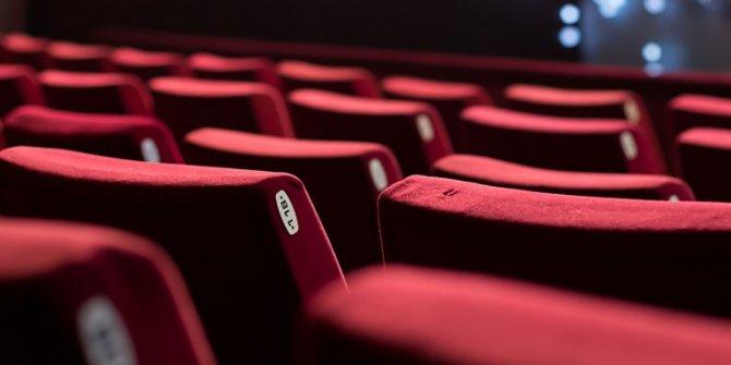 Sinemada haftanın filmleri (15 Kasım 2019)