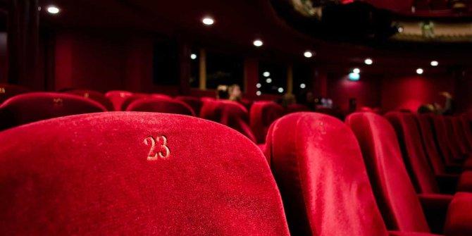 Sinemada haftanın filmleri (29 Kasım 2019)