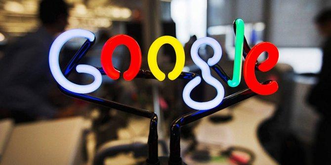 2019'da Google'da en çok neleri aradık?
