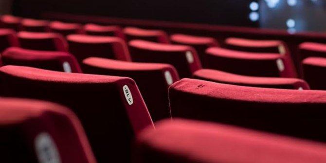 Sinemada haftanın filmleri (13 Aralık 2019)