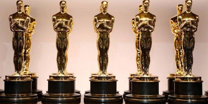2020 Oscar adayları kısa listesi (shortlist) belli oldu