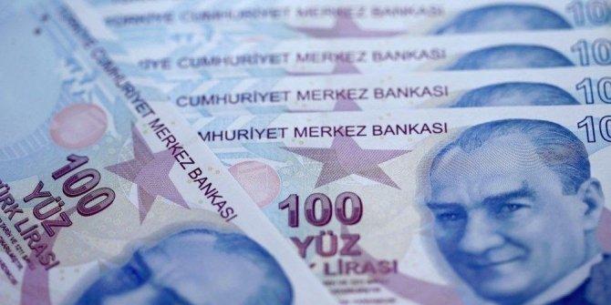 Asgari ücrette son durum: 2020 Asgari ücret ne zaman belli olacak?