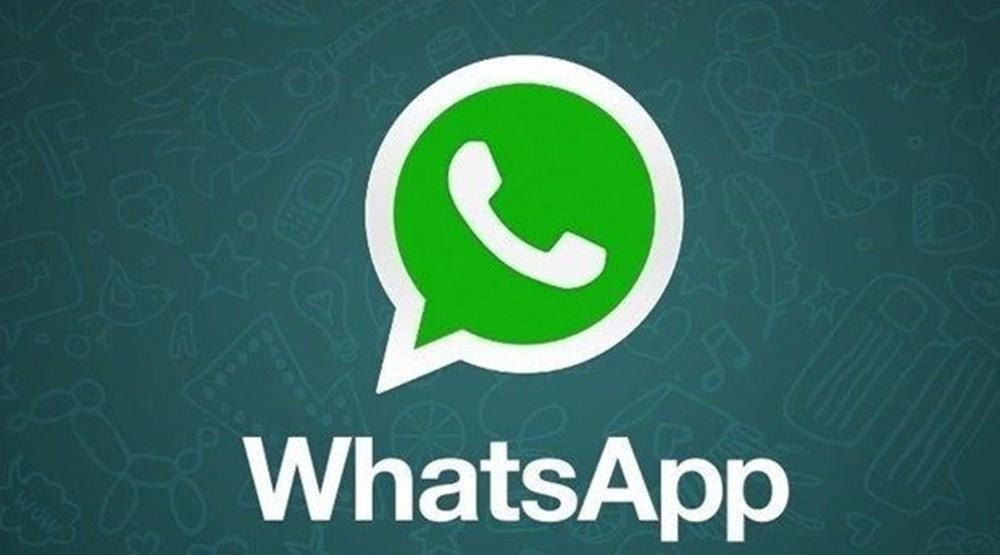 WhatsApp o telefonların fişini çekiyor 1