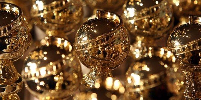 77. Altın Küre (Golden Globe) Ödülleri'ni kazananlar açıklandı