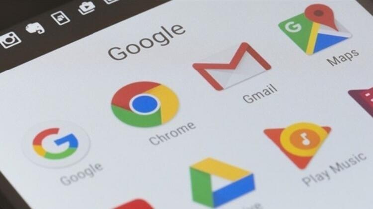 Google uyardı! Google Chrome 79'u indirmeyin! 1