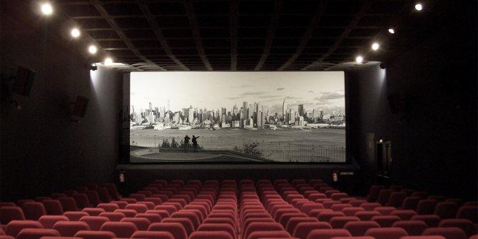 Sinemada haftanın filmleri (14 Şubat 2020)