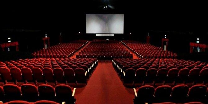 Vizyonda bu hafta 2'si yerli 7 film vizyona girdi (21 Şubat 2020)