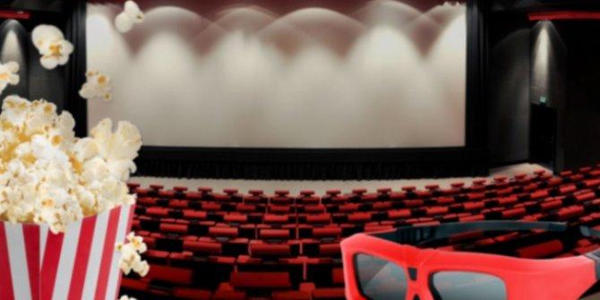 Sinemada haftanın filmleri (28 Şubat 2020)
