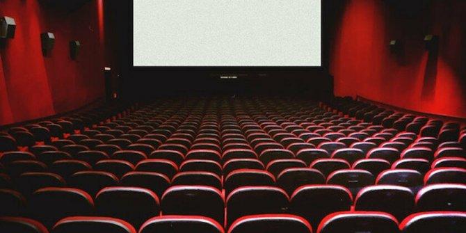 Sinemada haftanın filmleri (6 Mart 2020)